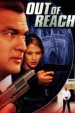 Nonton Film Out of Reach (2004) Subtitle Indonesia Streaming Movie Download