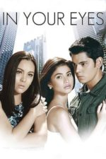 Nonton Film In Your Eyes (2010) Subtitle Indonesia Streaming Movie Download