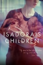 Nonton Film Isadora's Children (2019) Subtitle Indonesia Streaming Movie Download