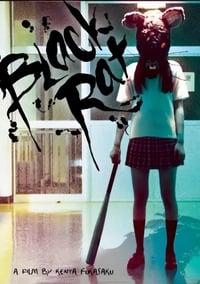 Nonton Film Black Rat (2010) Subtitle Indonesia Streaming Movie Download