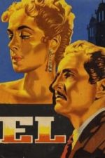 Nonton Film El (1953) Subtitle Indonesia Streaming Movie Download