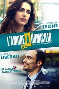 L'amore a domicilio (2019)