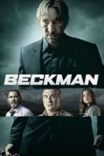 Nonton Film Beckman (2020) Subtitle Indonesia Streaming Movie Download