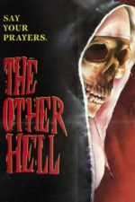 Nonton Film The Other Hell (1981) Subtitle Indonesia Streaming Movie Download