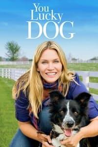 You Lucky Dog (2010)