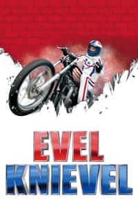 Evel Knievel (2004)