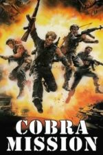 Nonton Film Operation Nam (1986) Subtitle Indonesia Streaming Movie Download