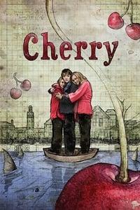 Cherry (2010)