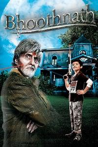 Bhootnath (2008)