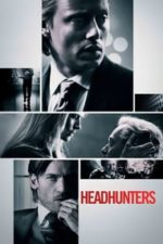 Nonton Film Jo Nesbø's Headhunters (2011) Subtitle Indonesia Streaming Movie Download