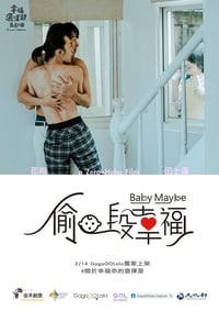 Nonton Film 5 Lessons in Happiness: Baby Maybe (2020) Subtitle Indonesia Streaming Movie Download