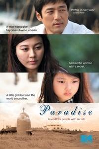 Paradise (2009)