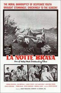 The Big Night (1959)