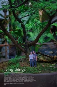 Living Things (2020)