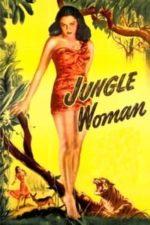 Nonton Film Jungle Woman (1944) Subtitle Indonesia Streaming Movie Download