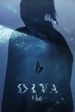 Nonton Film Diva (2020) Subtitle Indonesia Streaming Movie Download