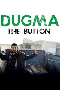 Dugma: The Button (2016)