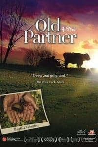 Old Partner (2008)