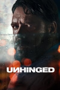 Unhinged (2020)