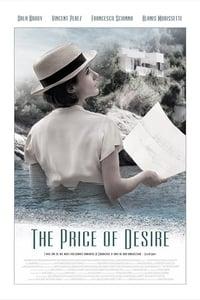 The Price of Desire (2015)