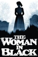 Nonton Film The Woman in Black (1989) Subtitle Indonesia Streaming Movie Download
