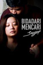 Nonton Film Bidadari Mencari Sayap (2020) Subtitle Indonesia Streaming Movie Download
