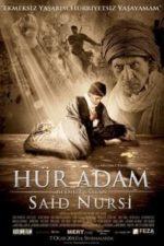 Nonton Film Free Man (2011) Subtitle Indonesia Streaming Movie Download