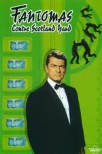 Nonton Film Fantomas vs. Scotland Yard (1967) Subtitle Indonesia Streaming Movie Download