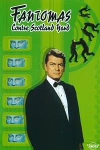 Nonton Film Fantomas vs. Scotland Yard (1967) Subtitle Indonesia Streaming Movie Download