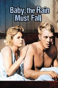 Baby the Rain Must Fall (1965)