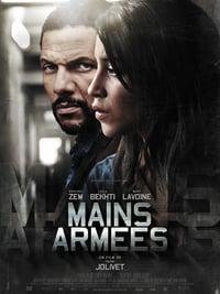 Armed Hands (2012)