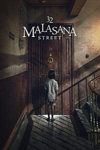 Malasaña 32 (2020)