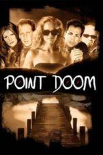 Nonton Film Point Doom (2000) Subtitle Indonesia Streaming Movie Download