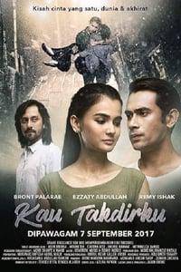 Kau Takdirku (2017)