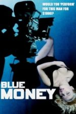 Nonton Film Blue Money (1972) Subtitle Indonesia Streaming Movie Download