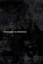 Nonton Film In Memoriam (2020) Subtitle Indonesia Streaming Movie Download