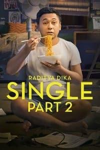 Single 2 (2019)
