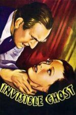 Nonton Film Invisible Ghost (1941) Subtitle Indonesia Streaming Movie Download
