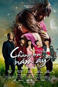 Nonton Film Chang Trai Nam Ay (2014) Subtitle Indonesia Streaming Movie Download