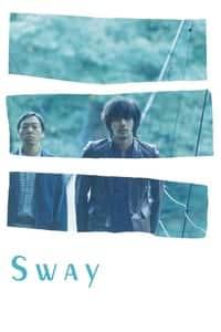 Sway (2006)