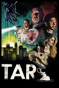 Nonton Film Tar (2020) Subtitle Indonesia Streaming Movie Download