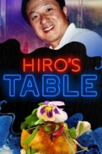 Nonton Film Hiro's Table (2018) Subtitle Indonesia Streaming Movie Download