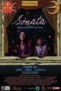 Sonata (2013)