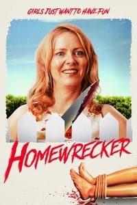Homewrecker (2019)