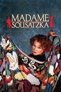 Madame Sousatzka (1988)