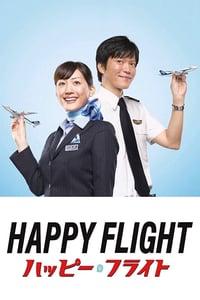 Nonton Film Happy Flight (2008) Subtitle Indonesia Streaming Movie Download