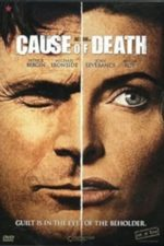 Nonton Film Cause of Death (2001) Subtitle Indonesia Streaming Movie Download