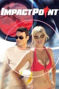 Impact Point (2008)