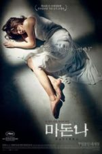 Nonton Film Madonna (2015) Subtitle Indonesia Streaming Movie Download