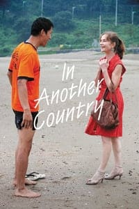 Nonton Film In Another Country (2012) Subtitle Indonesia Streaming Movie Download